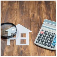 15-Year-vs.-30-Year-Mortgage-Calculator