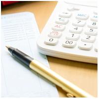 Extra-Payment-Calculator