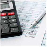 How-Much-can-I-Borrow-Calculator