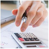 Payment-Schedule-Calculator
