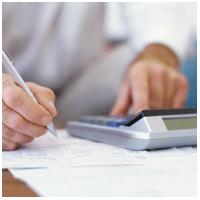 Refinance-Interest-Savings-Calculator