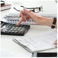 Rent-vs.-Own-Calculator